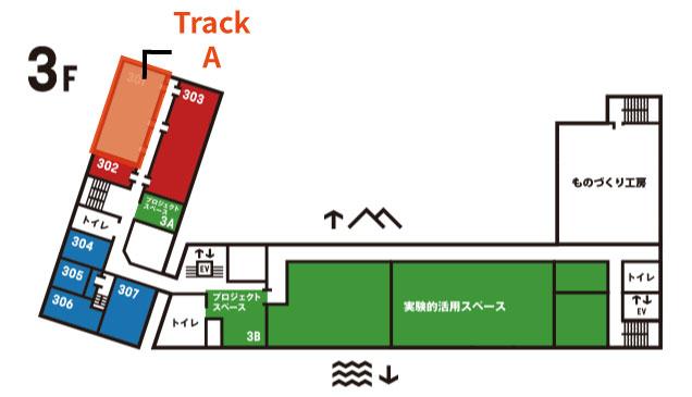 floormap_kobe_3f